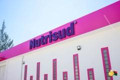 ASS-FITIA-NUTRISUD-63
